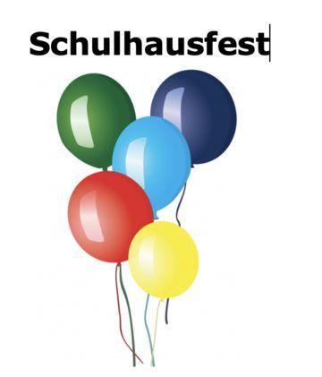 Schulhausfest_2019